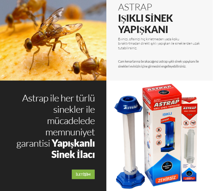 astrap-isikli-sinek-yapiskani