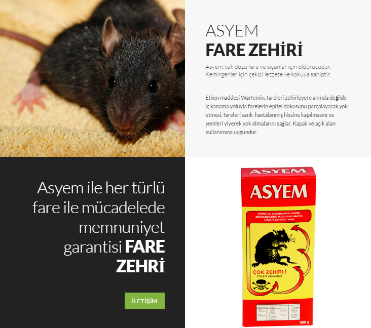 asyem-fare-zehiri