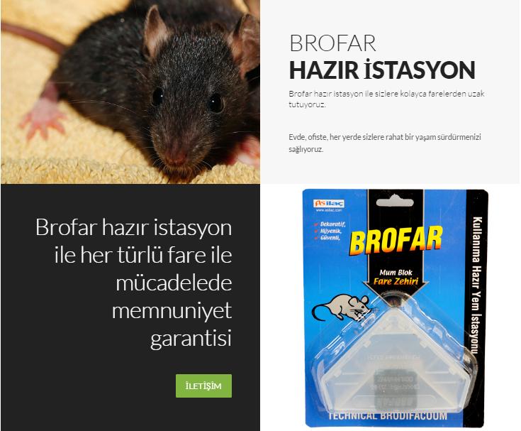 brofar-hazir-istasyon