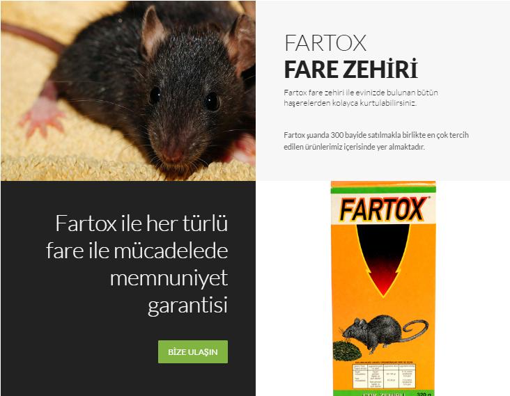 fartok-fare-zehiri